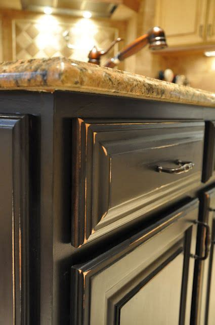 Island Kitchen Cabinet Painting by Evolution Of Style How To Paint A Kitchen Island I Am