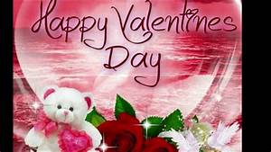 Happy Valentine's day Greetings,Wishes,Message,E-Card ...