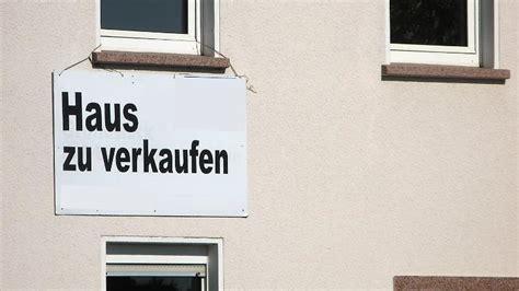 Modernisierung Einer Mietwohnung Der Steuer Absetzen by Vermietete Immobilie Modernisierung Der Steuer