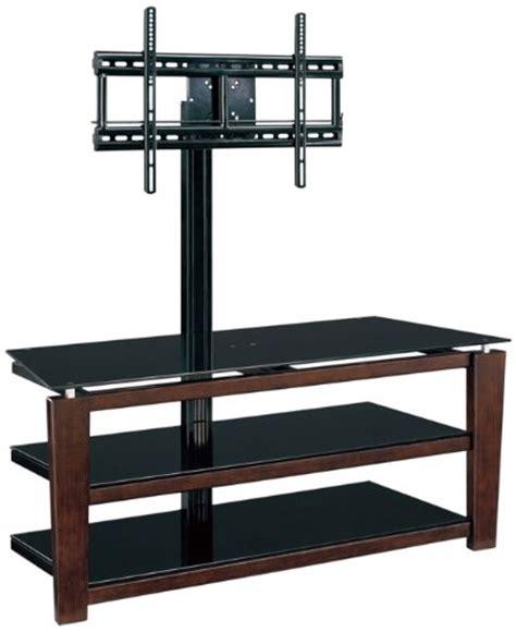 standing l walmart whalen furniture xl 5 3 in 1 flat panel tv stand 52 inch