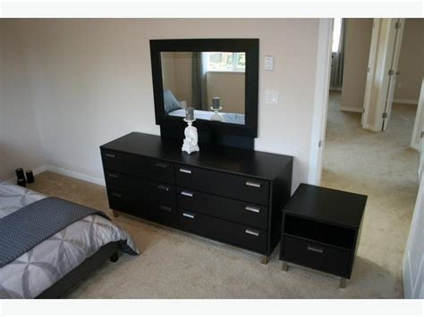 Quality Bedroom Furniture Sets by Quality Bedroom Furniture Set Outside Nanaimo Nanaimo
