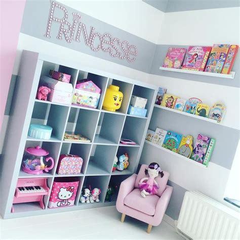 jeux de deco de chambre 1000 idées sur le thème chambre de princesse des filles