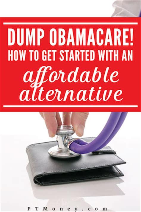 medishare review  alternative  obamacare pt money