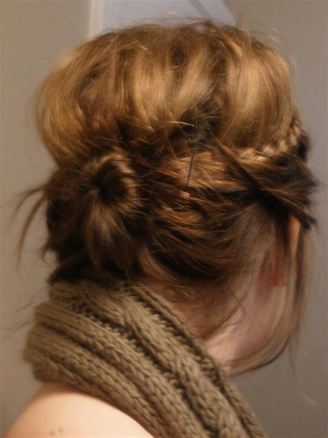 17 Best Images About Hair Braids On Pinterest Up