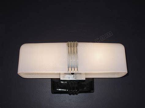 black bathroom light fixture black porcelain sconce