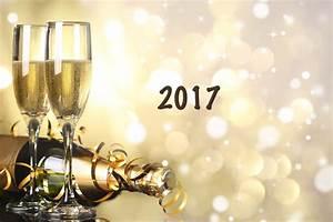 Cocktail Nouvel An : cocktail nouvel an 2017 ccibw ccibw chambre de ~ Nature-et-papiers.com Idées de Décoration