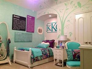 diy teenage girl bedroom crafts teen room makeover room With diy decorations for teenage bedrooms