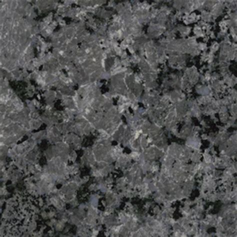 grey granite countertops home decoration ideas