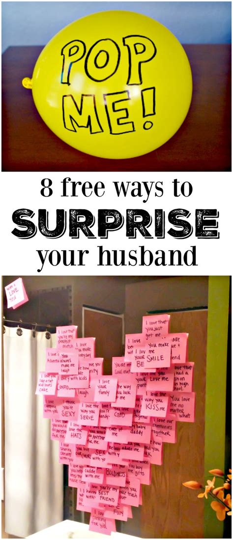best surprises for boyfriend at christmas 25 best ideas about husband birthday gifts on boyfriend gifts husband