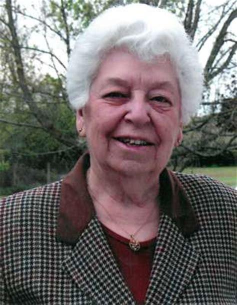 schwab beatrice carle whitney murphy funeral home