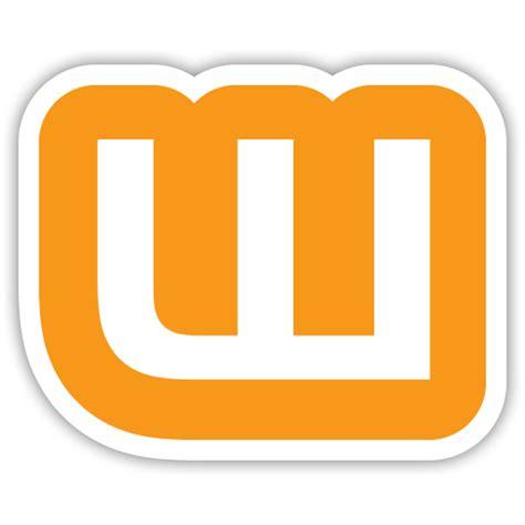 Amazoncom Wattpad  Free Books And Ebook Reader Read