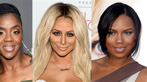 Former girl group members unite on BET to form supergroup ...
