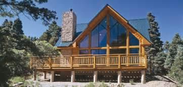 free log cabin floor plans log cabin plans free cottage house plans