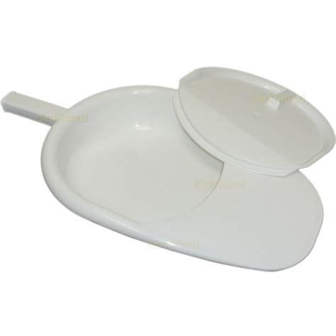 cuisine droite bassin de lit plastique