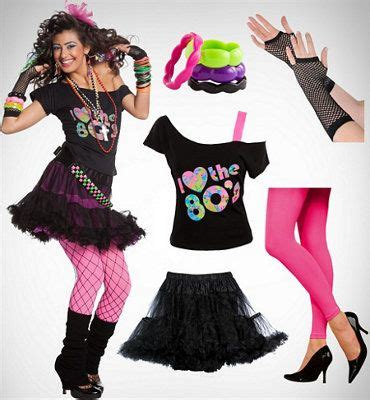 The 25 Best Madonna 80s Ideas On Pinterest 80s Fashion Party 80s