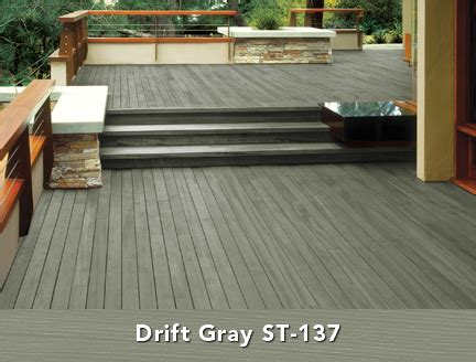 pin  john deely  home outdoor deck colors behr