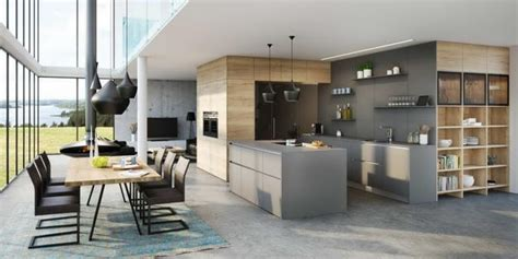 kitchen wall colors 2016 contemporary design ideas defining 12 modern kitchen trends Modern