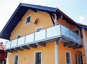 Balkongeländer Pulverbeschichtet Anthrazit : balkongel nder pulverbeschichtet anthrazit bau von ~ Michelbontemps.com Haus und Dekorationen