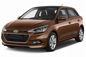 Loa Elite Auto : hyundai i20 neuve achat hyundai i20 par mandataire ~ Medecine-chirurgie-esthetiques.com Avis de Voitures