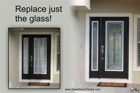 replacement door glass insert brighton satin silver traditional glass door insert the