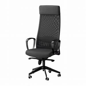 Chaise Chez Ikea : 9 objets pour travailler de chez soi ~ Premium-room.com Idées de Décoration