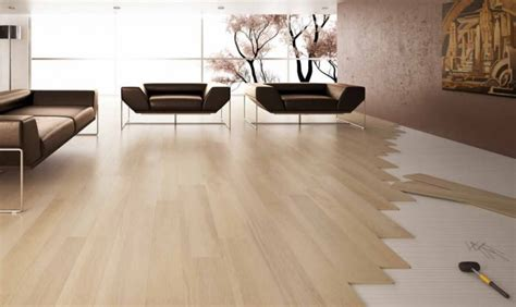 pavimenti finto parquet finto parquet gres porcellanato prezzi ispirazione per