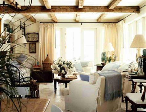 Interior Design Styles Explained - Shabby Chic Decor ...