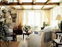home decor styles Interior Design Styles Explained – Shabby Chic Decor - TradePlatform.com.au