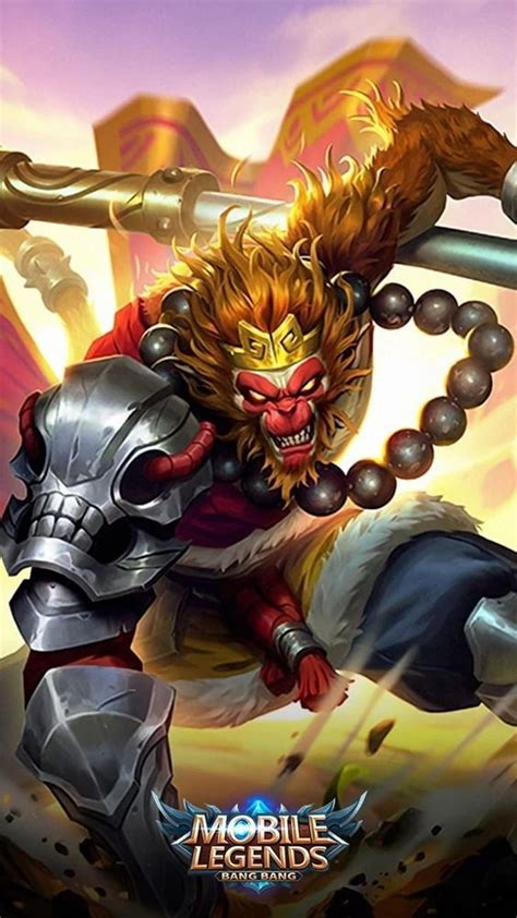 wallpaper hd mobile legends indonesia