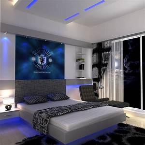 Best Interior Design Of Bedroom In India Inspiration