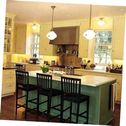 inexpensive kitchen island ideas 25 best cheap kitchen islands ideas on cheap
