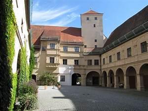 Adresse Segmüller Friedberg : friedberg galerie by schwaben architectura pro homine ~ Frokenaadalensverden.com Haus und Dekorationen