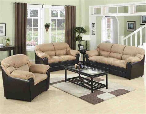 cheap full living room sets decor ideas