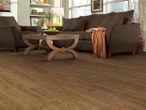 shaw resilient flooring 5th collection