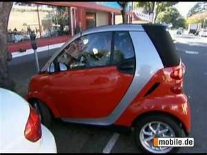 Gebrauchtwagen Smart Berlin : smart fortwo gebrauchtwagen check von youtube ~ Kayakingforconservation.com Haus und Dekorationen