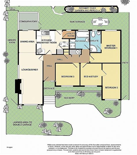 house plan lovely buying house plans buy house