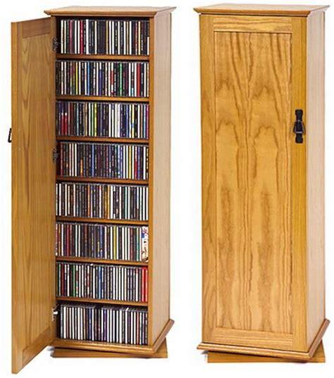 Leslie Dame Media Storage Cabinet Uk by Cdr Furniture Decoration Access
