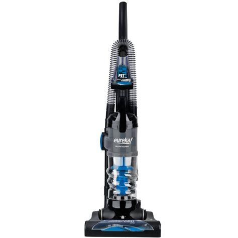 upright vacuums upright vacuum cleaners sears