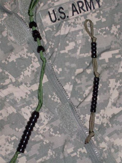 easy paracord project tutorials ideas hative