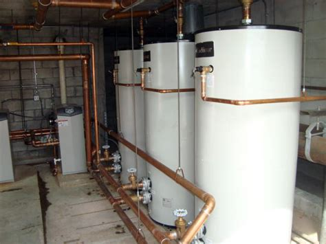 heating and plumbing heating sbs electrical heating plumbing