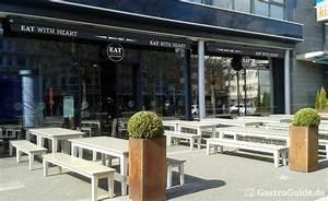 Restaurant In Wolfsburg : eat with heart restaurant in 38440 wolfsburg ~ Eleganceandgraceweddings.com Haus und Dekorationen