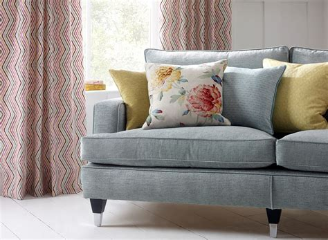 Country Sofa by Country Sofas Swaffer