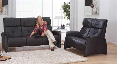 canapé convertible 3 places canapé himolla 2 canapés salons fauteuils et sièges en