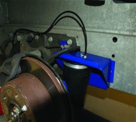 luftfederungluftfedern alko chassis tandemachse baujahr