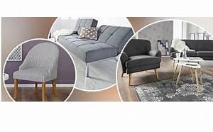 Dänisches Bettenlager Sofa : d nisches bettenlager 20 prozent rabatt auf betten sofas sessel ~ Eleganceandgraceweddings.com Haus und Dekorationen