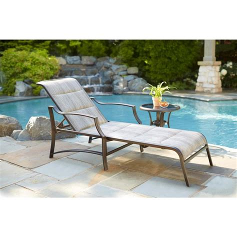 outdoor ls home depot home depot outdoor furniture outdoor chaise lounges