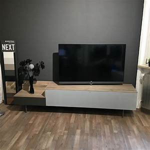 Lowboard Design Möbel : design tv m bel lowboard ~ Sanjose-hotels-ca.com Haus und Dekorationen