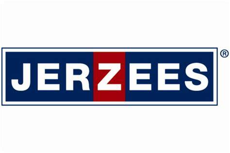 jerzees-logo.jpg | Screen-It LTD.