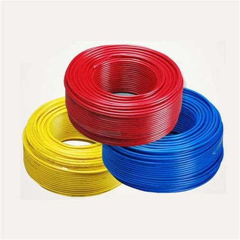 House Wiring Cable View Specifications Details
