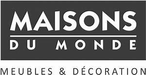 Maisons Du Monde Sale : logo maisons du monde fr myexpatjob ~ Bigdaddyawards.com Haus und Dekorationen